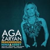 Ustaw na halo granie Remembering Nina and Abbey Aga Zaryan