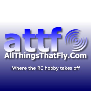 attf 245 noll smith of 3dhs from all things that fly rc