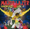 Free the Universe (Deluxe Version), Major Lazer