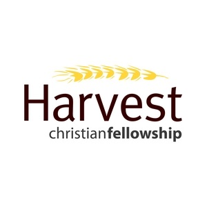 Harvest Christian Fellowship | Lubbock Campus