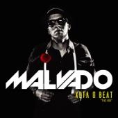 Xuta o Beat Mix