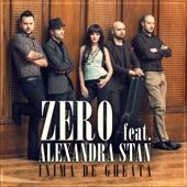 Inima De Gheata (Single) [feat. Alexandra Stan] - Single