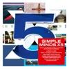X5, Simple Minds