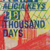 28 Thousand Days - Single cover art