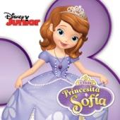 Princesita Sofía, Canción Apertura