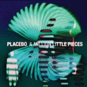 A Million Little Pieces - Single