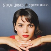 Young Blood - Single