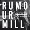 Rumour Mill Remixes - EP, Rudimental