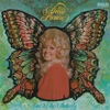 Love Is Like a Butterfly, Dolly Parton
