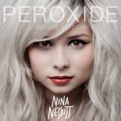 Peroxide (Deluxe Version)