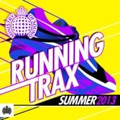 Running Trax Summer 2013 - Ministry of Sound