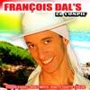 François Dal's