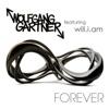 Forever (feat. will.i.am) - Single, Wolfgang Gartner