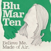 Believe Me - Single cover art