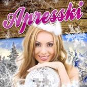 Apresski