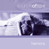 Sounds of Spa: Harmony