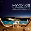 Mykonos Summer Nights, Vol. 1 (House Music Compilation), Various Artists