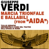 Marcia Trionfale e Ballabili (from