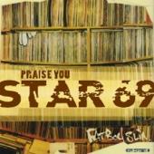 The Bootlegs, Vol. 4.5 (Riva Starr / Ronario Bootlegs) - EP cover art