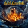 The Bard's Song - Blind Guardian