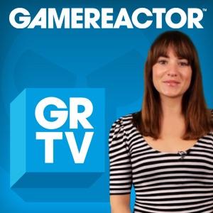 Gamereactor TV - Norge