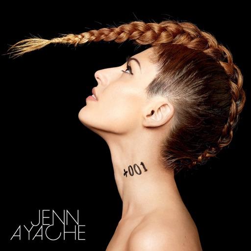 L'Américain (Edit) - Jenn Ayache