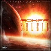 Soleil (Radio Edit) - Single