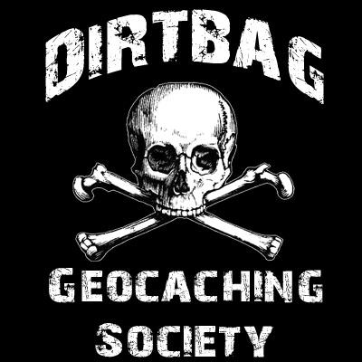 Dirtbag Geocaching Society