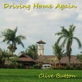 Driving Home Again