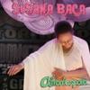 Afrodiaspora, Susana Baca