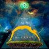 Celebrate (Remixes), Vol. I - Single, Empire of the Sun