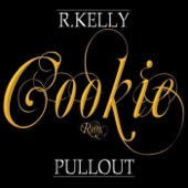 Cookie (Remix) [feat. Pullout] - Single
