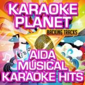 AIDA Karaoke Hits (Musical) [Karaoke Version]