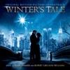 Winter's Tale (Original Motion Picture Soundtrack), Hans Zimmer & Rupert Gregson-Williams