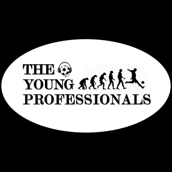 Top Drawer Soccer