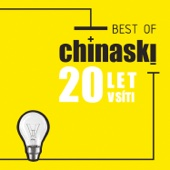 20 Let V Siti - Chinaski