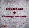 Challenge the GAME)