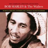 Turn Me Loose - Bob Marley & The Wailers