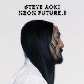 Download Steve Aoki - Delirious (Boneless) [feat. Kid Ink]