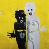 Atlas Air - EP, Massive Attack
