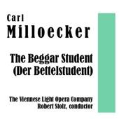 The Beggar Student (Der Bettelstudent)