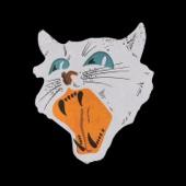 Floating Spirits - Single cover art