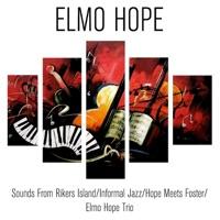 HOPE, Elmo - Avalon