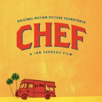 Chef - Official Soundtrack