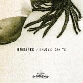 Bednarek - Chwile jak Te artwork
