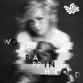 Wordy Rappinghood (Evian Mix) - Single