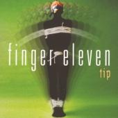 Tip cover art