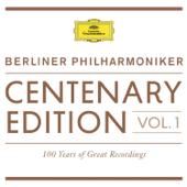 Centenary Edition 1913 - 2013 BERLINER PHILHARMONIKER