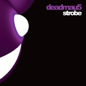 Strobe (Remixes)