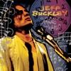 Grace Around the World, Jeff Buckley